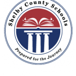 All evening activities for Monday, Oct. 13 have been cancelled for Shelby County Schools.