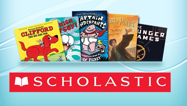 Valley Intermediate School placed top in Alabama in the Scholastic Summer Reading Contest. First Lady of Alabama Dianne Bentley will present the students with an award for their accomplishment on Oct. 22. (Contributed)