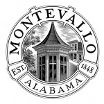 The Montevallo City Council is set to vote on Nov. 24 to decide on building a new city hall. (File)