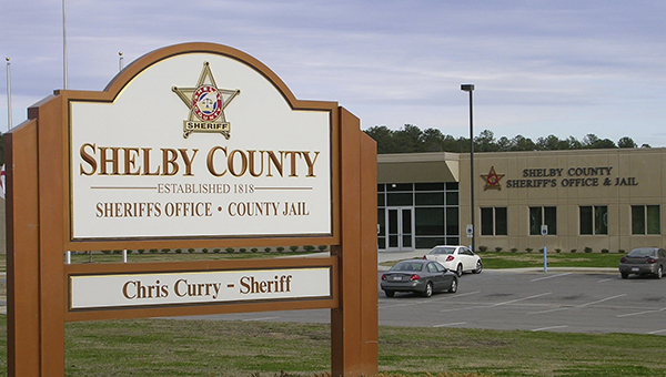 The Shelby County Sheriff's Office is currently investigating a reported stabbing that occured in Shelby on the afternoon of Tuesday, Nov. 25. (File)