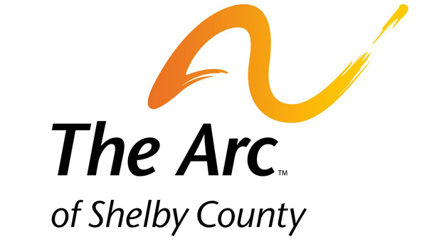 The Arc of Shelby County announced the newly elected 2015 Board of Directors and discussed growth during a Nov. 13 meeting. (Contributed)