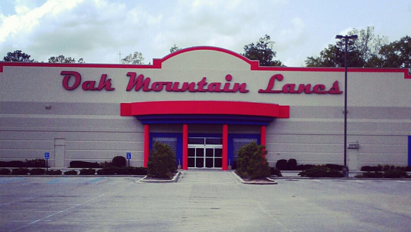 The Thompson high and middle school bowling teams will use Pelham's Oak Mountain Lanes as their home venue. (Contributed)