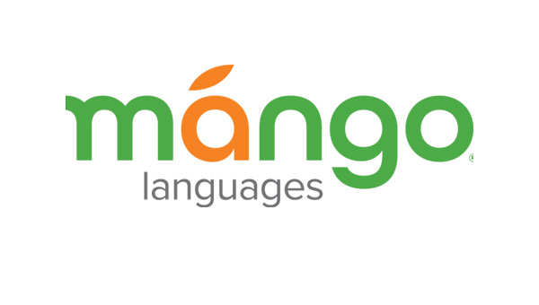 Patrons of the Pelham Public Library can access more than 60 languages through the computer-based software Mango Languages. (Contributed)