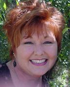 Joyce Reach Smith