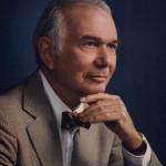 Leo Kayser Jr.