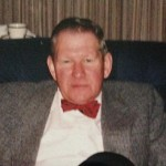 """Robert """"Bobby"""" Bowden was a staple business owner in Calera. Bowden died on Thursday, Dec. 25. (Contributed)"""