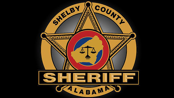The SCSO will see personnel promotions starting Jan. 20 (File)