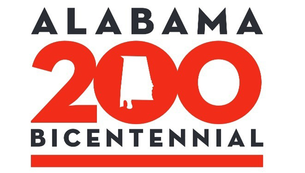The Pelham city council agreed to participate in the Alabama Bicentennial Celebration. (Contributed)