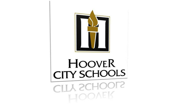 The Hoover BOE set qualifications and a minimum salary for the Hoover City Schools superintendent job posting during a Feb. 10 meeting. (File)