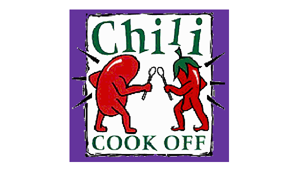 The Asbury UMC Children's Ministry is hosting the church's first ever Chili Cook Off Fundraiser to raise money for Imagine No Malaria on Jan. 24. (Contributed)