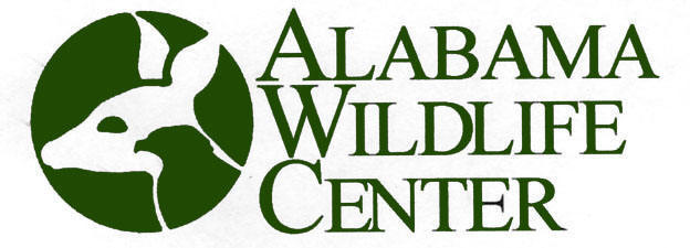 The Alabama Wildlife Center is facilitationg a series of programs that are educating the community on the world around them.