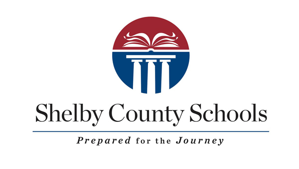 The Shelby County School System will spend approximately $280,000 to upgrade technology throughout the system. (File)