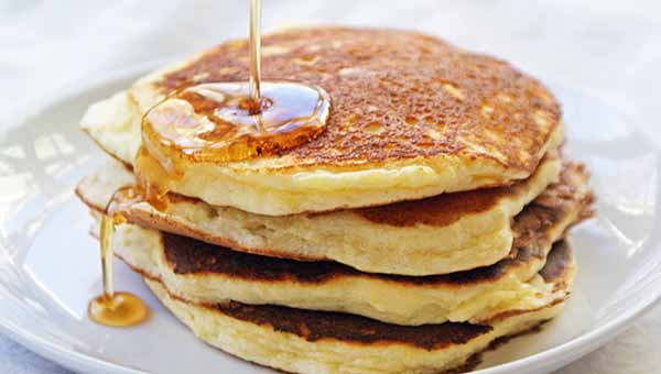 Helena Elementary School is hosting their 11th Annual Pancake Day on Saturday, Feb. 28, from 7 a.m. to noon in the school cafeteria. (File)
