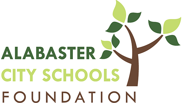 The Alabaster City Schools Foundation will host a fundraiser golf tournament at Timberline in March. (File)