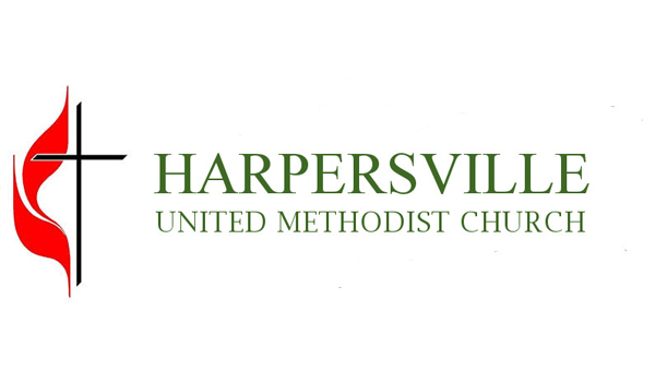 As spring approaches, the Harpersville United Methodist Church youth are busy planting in the greenhouse. (File)