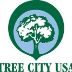 Chelsea's 2015 Arbor Day celebration will be held Feb. 28 from 11 a.m. to 1 p.m. at Chelsea Recreational Park. (Contributed)