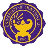 The University of Montevallo will close at 8 p.m. on Monday, Feb. 23 and will be delayed until 11 a.m. on Tuesday, Feb. 24 due to weather.