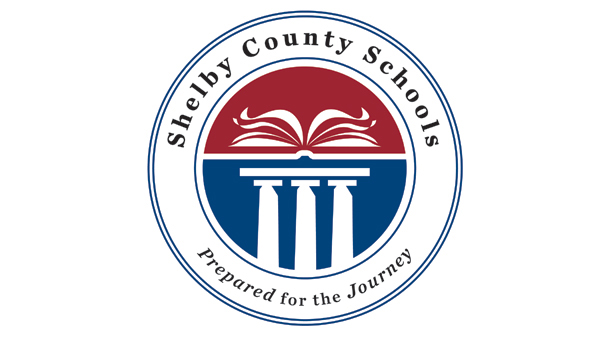 The Shelby County School System is implementing a new font to help students struggling with dyslexia. (File)