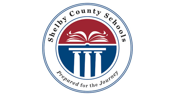 The Shelby County Schools System has seen a significant increase in graduation rates and AP exams taken. (File)