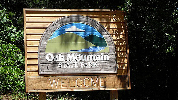 Visitors can enjoy a free, guided hike at OMSP on June 6. (File)