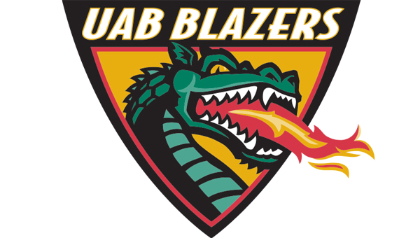 The Alabaster City Council voted recently to support the re-enstatement of the UAB football, bowling and rifle programs. (Contributed)
