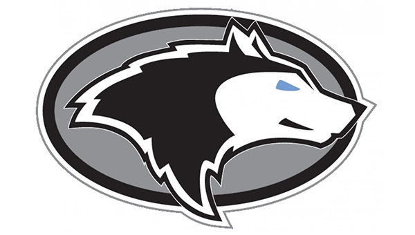 The Helena Huskies baseball team defeated the Sylacauga Aggies 5-4 on Monday, April 20, to advance to the second round of the AHSAA 5A State Tournament. (File)