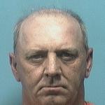 Randy Dale Hollis Sr.