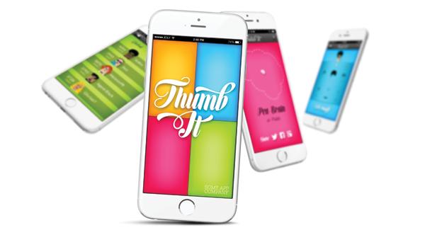 Thumb-It