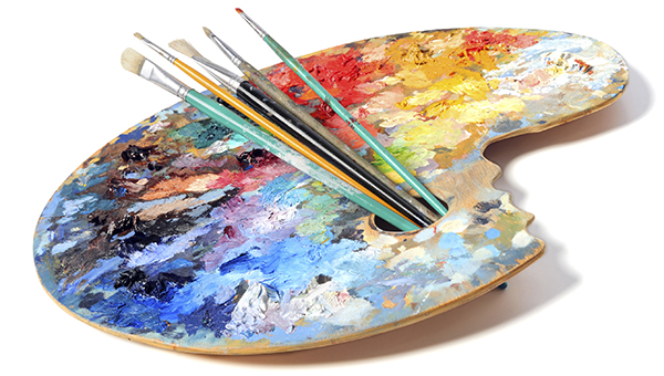 The ninth annual Montevallo Arts Fest will be held Saturday, April 11, from 10 a.m. to 5 p.m. at Orr Park. (File)