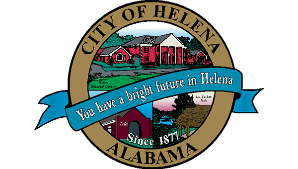 Four proclamations were passed by Helena City Council members for the month of April. (File)