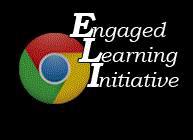 The HCS Engaged Learning Initiative provides technology to supplement classroom and home learning. (Contributed)