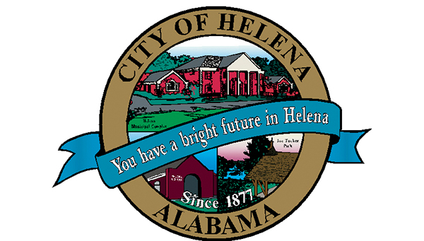 Helena's annual Clean-up and Clean Out Day will be Saturday, May 30 from 8 a.m. to noon. (File)