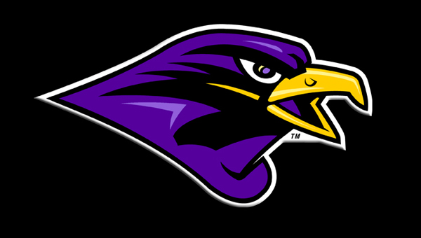 The University of Montevallo set a school record when 156 student-athletes were named to the 2015 Peach Belt Conference Honor Roll. (Contributed)