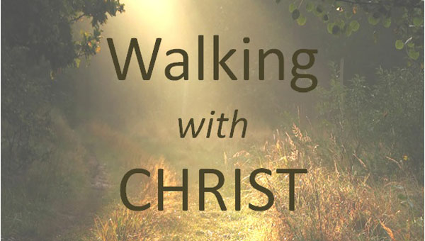 """The Connection will hold a four-week series of classes for new Christians called """"What is My Next Step in Walking with Christ?"""" starting July 12. (Contributed)"""