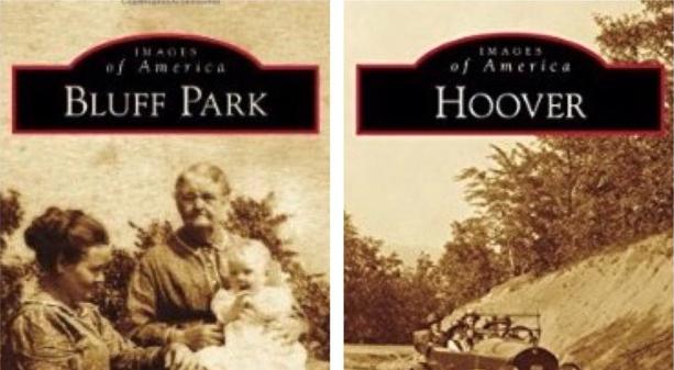 Hoover Books