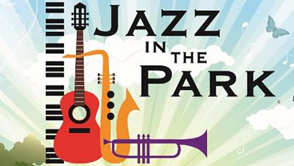 Jazz in the Park will return to the Helena Amphitheater on Sunday, July 12, from 6-9 p.m. (Contributed)