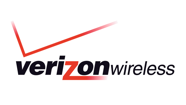 A Verizon Wireless retail store soon will come to Alabaster's South Promenade shopping center. (Contributed)