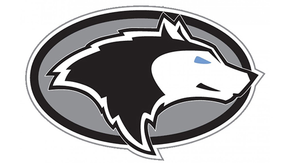 A Husky Football Skills Camp will take place on Saturday, July 25, at Helena High School for first through sixth graders. (File)