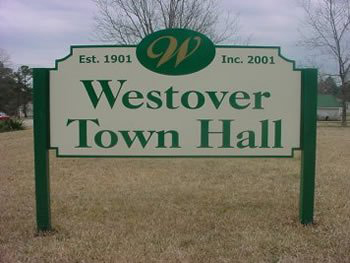 After receiving applications from July 13-24, Westover will soon hire a paid city clerk, town officials confirmed. (Contributed)