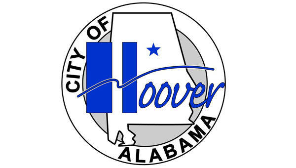 The Hoover City Council is considering an increase in the municipal lodging tax. (File)