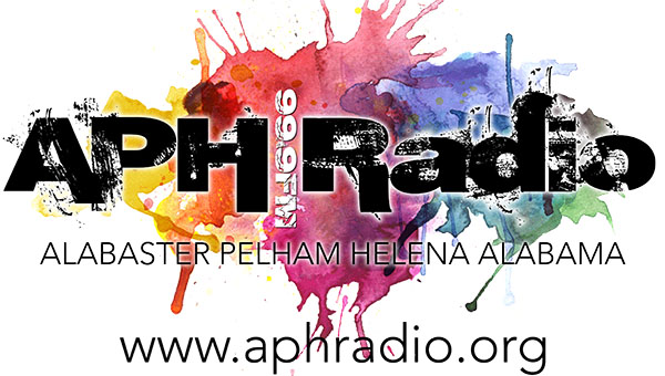 APH Radio will be hosting an open house on Monday, Aug. 10, from 10 a.m. to 5 p.m., where the public can come tour the new radio station. (File)
