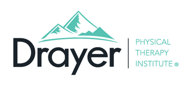 Drayer Physical Therapy Institute relocated one of its outpatient centers to Chelsea. (Contributed)