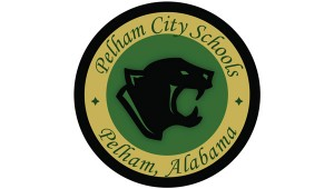 Pelham City Schools proposes a budget with a surplus of $800,000. (File)