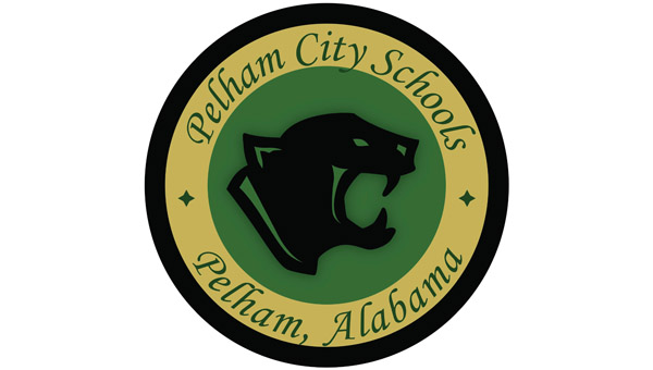 The Board of Education addressed concerns with personnel actions at a May 23 meeting. (File)