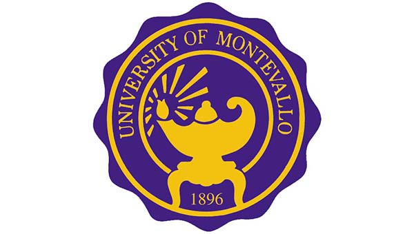 The University of Montevallo will hold a groundbreaking ceremony for Strong Hall on Wednesday, April 27 at 4:30 p.m. (File)