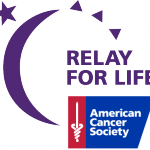 5-4 Relay for LIfe