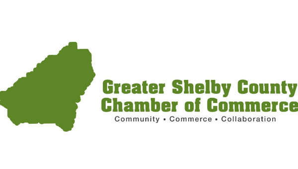 The Greater Shelby Chamber will award the leading students and educators of 2015-2016 at its upcoming luncheon. (File)