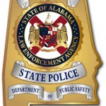 A 55-year-old Shelby woman died following a single-vehicle crash off Shelby County 46 on the afternoon of April 24. (Contributed)
