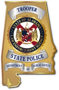 A single-vehicle accident the evening of Sept. 29 claimed the life of a Helena man. (File)