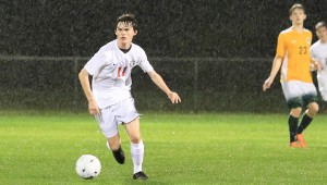 Austin Pack scored 27 goals and assisted on 13 more as he helped lead Indian Springs to a 21-3-3 overall record. (File)